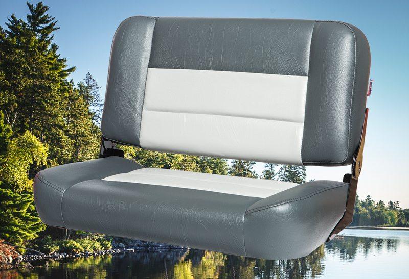 "Tempress 30"" Bench Seat"