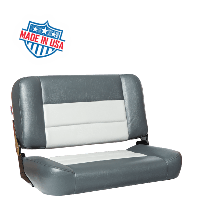 "Shop TEMPRESS 31"" Bench Seats"