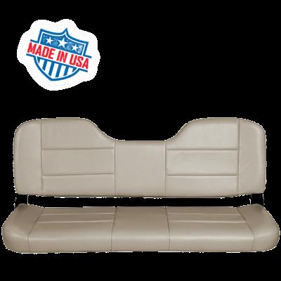 "Shop TEMPRESS 48"" Bench Seats"