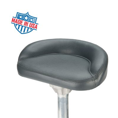 TEMPRESS Deluxe Casting Series Boat Seats