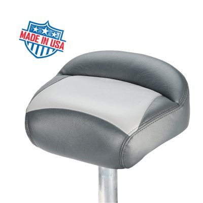 TEMPRESS Guide Casting Series Boat Seats
