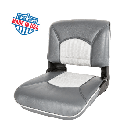 Tempress Profile™ High Back Series Boat Seats