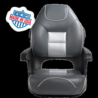 Tempress Ultimate Elite™ Series Boat Seats