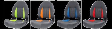 Shop TEMPRESS ProBax™ LE Series Seats