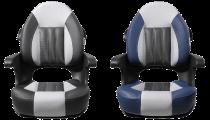 Shop TEMPRESS ProBax™ Helm Series Boat Seats