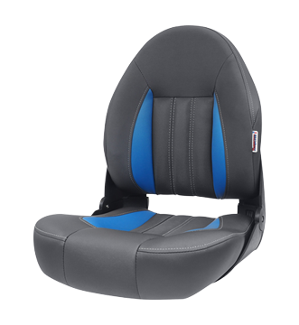 Tempress | American Fishing Products | Boat Seats & Accessories