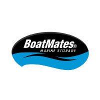 BoatMates Marine Storage