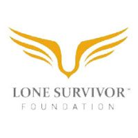 Shop Licensed Lone Survivor Products!
